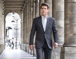 'Misión Imposible 7' llegará al streaming 45 días después del estreno en cines