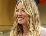 'The Big Bang Theory': Kaley Cuoco describe cómo el equipo recibió la noticia del abandono de Jim Parsons