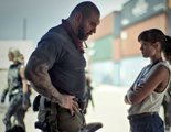 El 'Ejército de los muertos' de Zack Snyder lanza avance con bien de acción y zombis