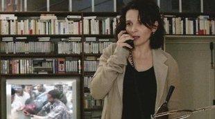 Los 15 mejores thrillers franceses de los últimos años