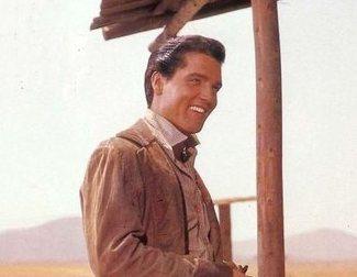 Elvis Presley y el cine: Sus 10 películas destacadas