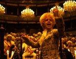 Las ganadoras del Oscar de los 80, de menos a más