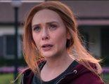 'Bruja Escarlata y Visión (WandaVision)': Filtrada la duración del último episodio, que será el más largo