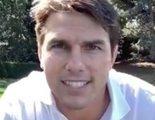 Un Deepfake de Tom Cruise terroríficamente parecido se hace viral en TikTok