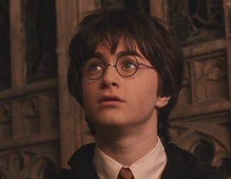 Daniel Radcliffe se llevó cosas bastante desagradables del rodaje de 'Harry Potter'