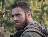 """Seth Gilliam: """"No hay tiempo para fanatismos y fobias en un mundo como el de 'The Walking Dead'"""""""