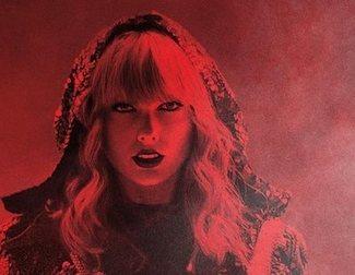 La broma misógina de 'Ginny y Georgia' que ha enfadado a los fans de Taylor Swift