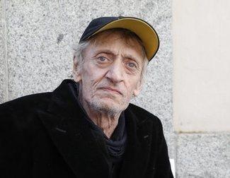 Muere el actor y humorista Quique San Francisco a los 65 años