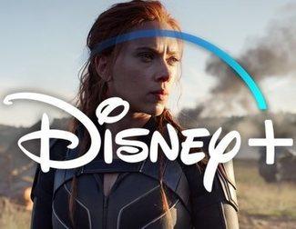 Disney planea estrenos en cines y streaming casi simultáneamente