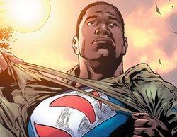 Michael B. Jordan sería perfecto como el nuevo Superman negro de Warner Bros