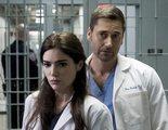 'New Amsterdam' y la pandemia: El episodio que se tuvo que descartar y cómo esta serie ayudó a Nueva York