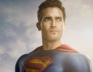 The CW ya ha renovado 'Superman & Lois' para una segunda temporada