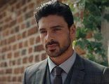 'Toy Boy': Michele Morrone, fichaje estrella de la segunda temporada, abandona la serie