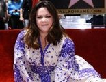 'Thor: Love and Thunder': Melissa McCarthy se suma a la película ¿como Hela?