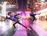 Zach Parrish dirige el corto 'Nosotros de nuevo': 'Disney está muy comprometida con la diversidad'