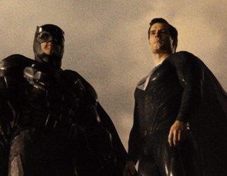 Títulos de los capítulos en los que se dividirá 'La Liga de la Justicia de Zack Snyder'