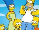 'Los Simpson' ha sido renovada y llegará a la temporada 34