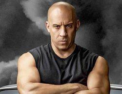 Universal vuelve a retrasar 'Fast & Furious 9'