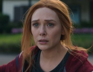 'Bruja Escarlata y Visón' se despide con 2 escenas post-créditos