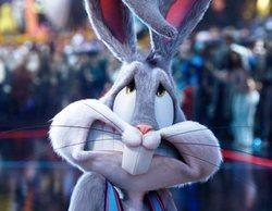 Warner Bros. desplegará un arsenal de crossovers muy locos en 'Space Jam 2'