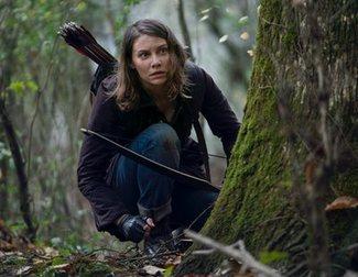 'The Walking Dead' podría tener negacionistas del virus zombi en su final