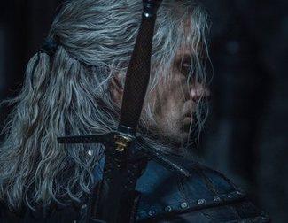 La temporada 2 de 'The Witcher' introduciría a un personaje muy esperado