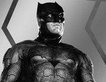 'La Liga de la Justicia de Zack Snyder' lanza nuevas fotos de su equipo de héroes y del villano Darkseid