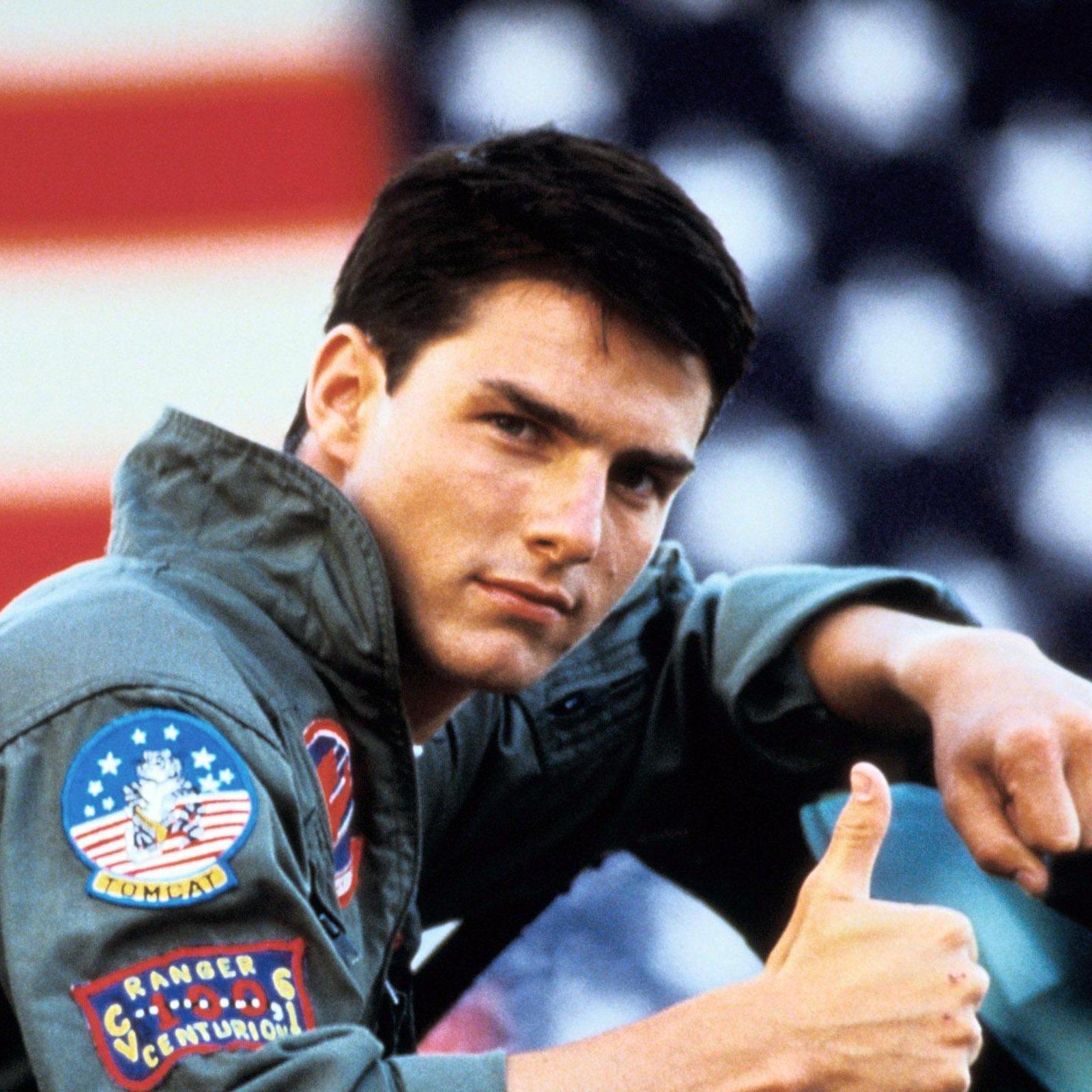 Tom Cruise triunfa entre las estrellas internacionales de los Goya 2021