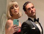 Daniela Santiago responde al polémico vídeo de los Goya 2021 en el que la llaman 'puta'