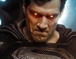 'La Liga de la Justicia de Zack Snyder' filtrada en la propia HBO Max 10 días antes de tiempo