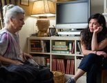 Natalie Erika James, directora de 'Relic', nos habla de la influencia de 'Los otros' y 'El orfanato' en su película