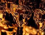 Lista de nominados a los premios BAFTA 2021: 'Nomadland' y 'Rocks' son las películas con más candidaturas