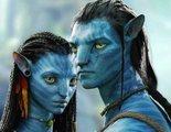 'Avatar' se reestrenará en China y podría desbancar a 'Vengadores: Endgame' como la película más taquillera de la historia