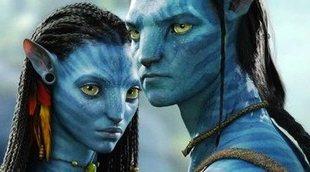 'Avatar' se prepara para desbancar a 'Vengadores: Endgame'