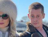 'American Horror Story': Ryan Murphy comparte una intrigante foto de Macaulay Culkin ¿y una pista?