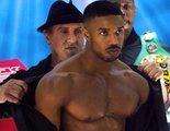 'Creed III': Michael B. Jordan debutará como director en la tercera entrega de la saga