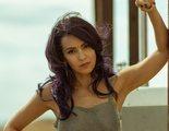 Verónica Sánchez ('Sky Rojo'): 'Si alguien piensa que estamos frivolizando es que no ha visto la serie'