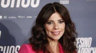 'The Flash': Maribel Verdú será la madre de Ezra Miller en la nueva película de DC