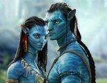 'Avatar' supera a 'Vengadores: Endgame' como la película más taquillera de todos los tiempos tras su reestreno en China