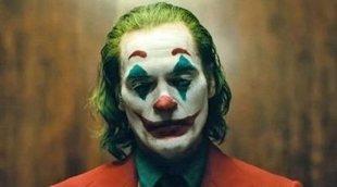 Un político caracterizado como el 'Joker' se presenta a gobernador en Japón