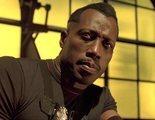 Wesley Snipes estuvo a punto de ser Black Panther en los 90
