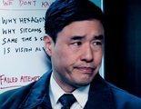 'WandaVision': Marvel revelará quién era la persona desaparecida que  Jimmy Woo buscaba en Westview