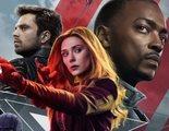 Kevin Feige plantea una Fase 4 con los héroes de Marvel saltando entre las series y películas