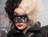 Emma Stone revienta la fiesta en el nuevo tráiler de 'Cruella'