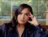 """Demi Lovato se sincera sobre su agresión sexual en su nuevo documental: """"Perdí mi virginidad en una violación"""""""