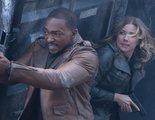 'Falcon y el Soldado de Invierno' ocurre seis meses después de 'Vengadores: Endgame' (y hay una razón)