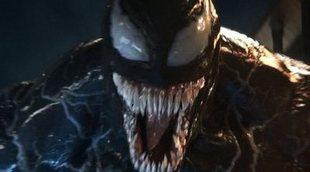 'Venom: Habrá matanza' vuelve a retrasar su estreno