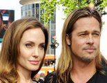 Angelina Jolie presenta pruebas para denunciar a Brad Pitt por violencia doméstica