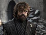 HBO desarrolla tres precuelas más de 'Juego de Tronos'