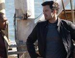 Sebastian Stan tenía problemas para pagar el alquiler tras el estreno de la primera 'Capitán América'